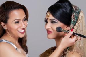 Makeup Artist Brisbane